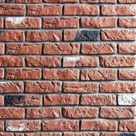 Dekoratiivkivi Loft Brick Brick