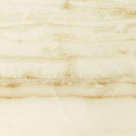 Põrandaplaat P-Onis Pol 59,8x59,8