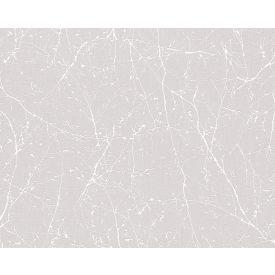 Tapeet 30507-1 A17