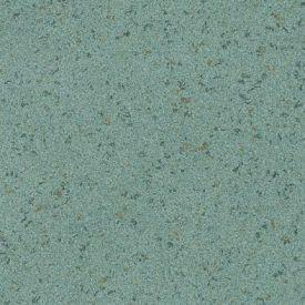 Pvc Baileys927-3 20 roheline säbru