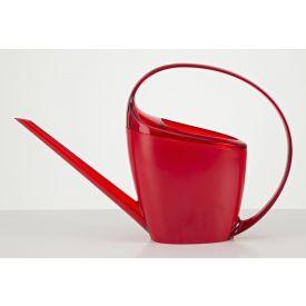 Kastekann 087/03 Loop Red 1,4L