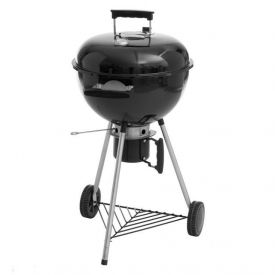 Grill Mustang 47cm must