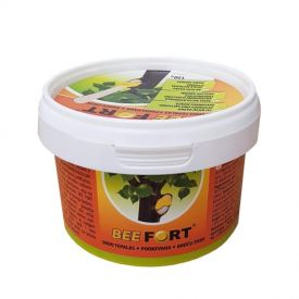 4771315390440 Pookevaha Bee Fort 150 g