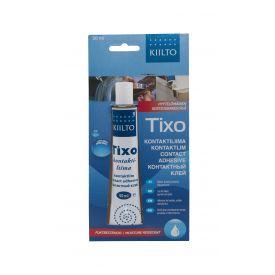 Kontaktliim  Kiilto Tixo 50ml