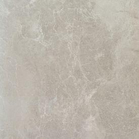 Põrandaplaat P-Versus Grey 44,8x44,8