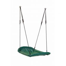 Pesakiik Sampa roheline 1670 x 710mm 5413050048550
