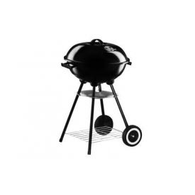 Grill Mustang 42,5cm must