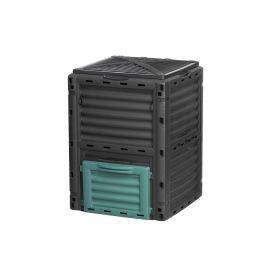 Komposter 300L
