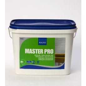 Tapeediliim Kiilto Master Pro 15L