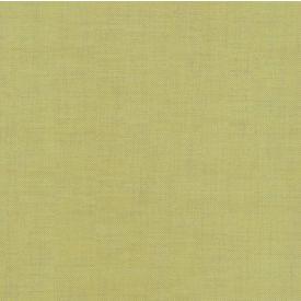 Tapeet 13525-70 P17