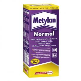 Metylan Normal liim 125gr