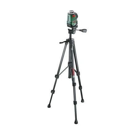 Ristjoonlaser Bosch PLL360 + statiiv
