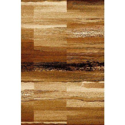 Vaip Spinel 170x240 Cinnamon