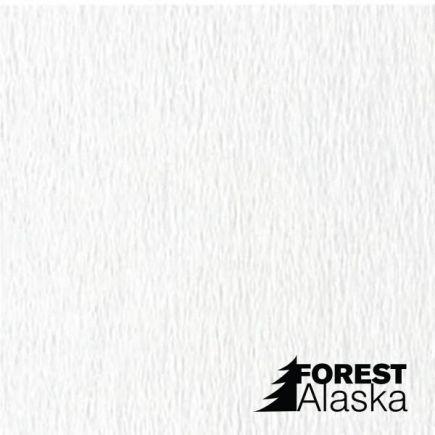 Laepaneel Isotex Alaska Quatro 280x1800mm