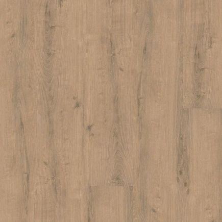 Seinapaneel Master 2600x250mm Suitsutatud tamm