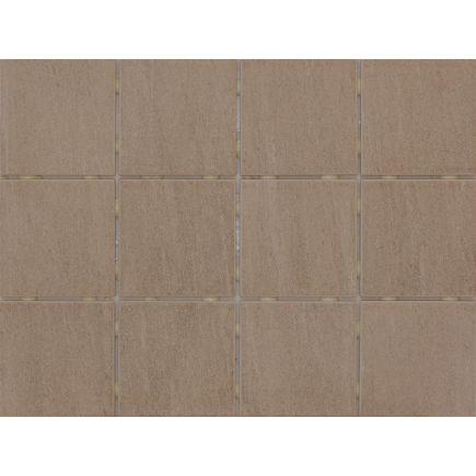 Põrandaplaat Mineral sand 10x10cm