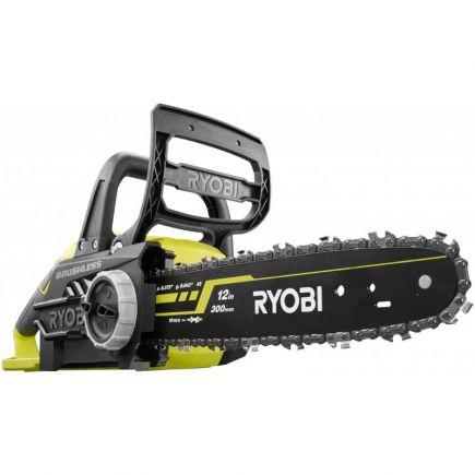 Akukettsaag Ryobi RCS18X3050F