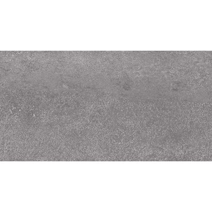 Seinapaneel Walldesign D3274