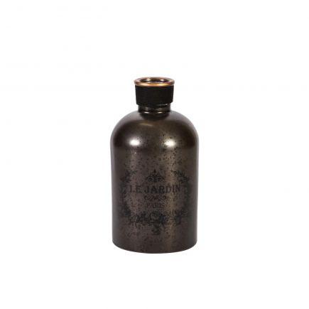 Lillevaas/pudel Le Jardin 20cm