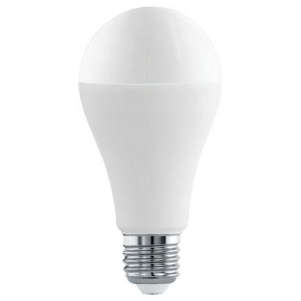 9002759115647 LED lamp Eglo 16W E27