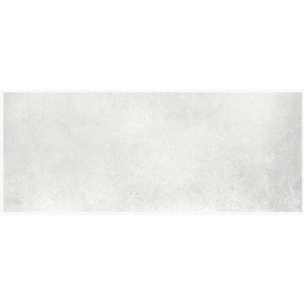 Seinaplaat Aruba white 20x50cm