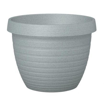 Lillepott 270/30 Granite Grey