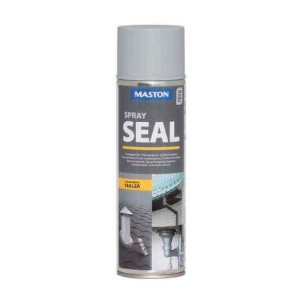 Spray-tihend Maston tumehall 500ml 6412490032746