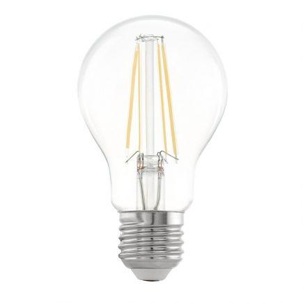 LED pirn 6,5W E27 Eglo 810lm