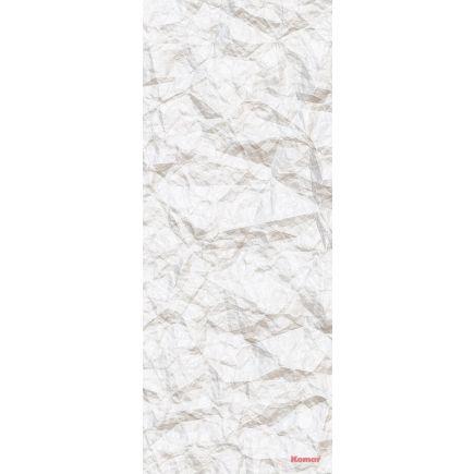 Fototapeet Crumpled Panel 6046000