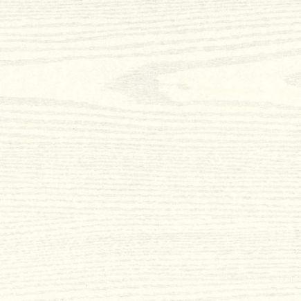 Seinapaneel Quick Edelweiss 2,6m