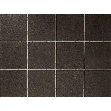 Libisemiskindel põrandaplaat TUNDRA DOT 10x10 BROWN