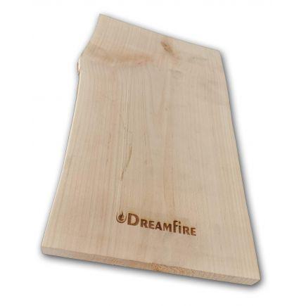 Dreamfire® seedripuust grillimisplank 4741280158185