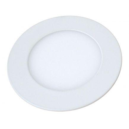 LED valgusti 6W süvistatav 310-06