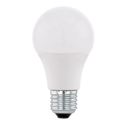 LED pirn 5,5W E27 Eglo 470lm