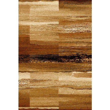 Vaip Spinel 200x300cm Cinnamon 5904725921815