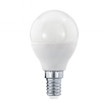 LED lamp Eglo 5,5W E14 dim