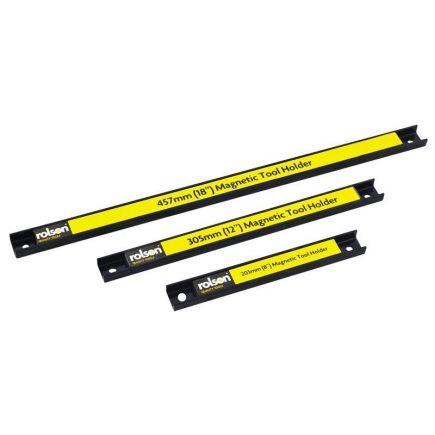 Tööriistade magnethoidik 3-osa 5029594424622