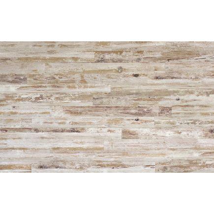 Dekoratiivkivi Signature Line Woodie Reclaimed Wood