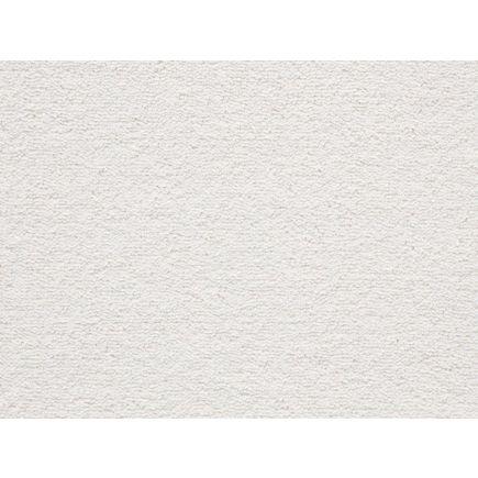 Vaipkate Soft Noble 610 valge