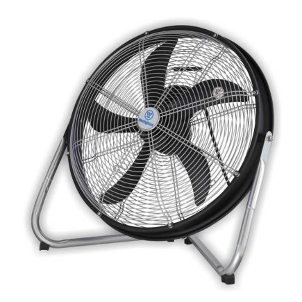Ventilaator W72716 Yucon II 4895105608451