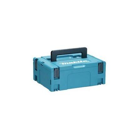 Makpac kohver nr 2 821550-0 0088381430128