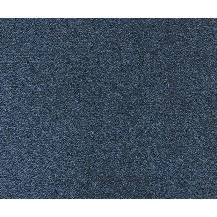 Vaipkate Cashmere Velvet 77 sinine 618032