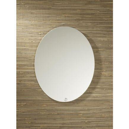 Peegel Riki 40x50cm
