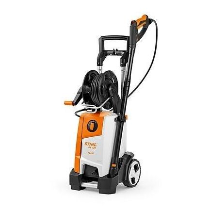 Survepesur Stihl 130 PLUS 49500124560