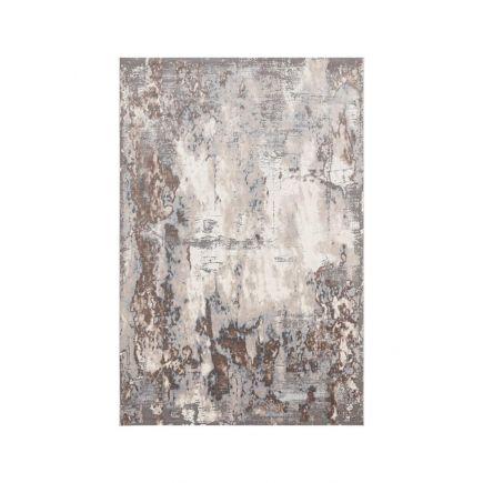 Vaip Catio 160x220cm Light grey Helehall 5901760140102