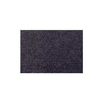 Porivaip Renox 1m sinine K35jm