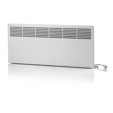 Konvektor Ensto Beta 1000W elektroonilise termostaadiga