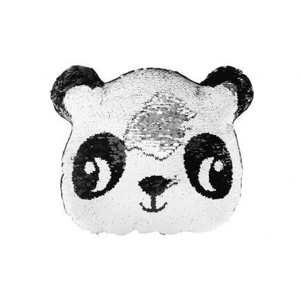 Padi Panda 34x32cm 6410413196537