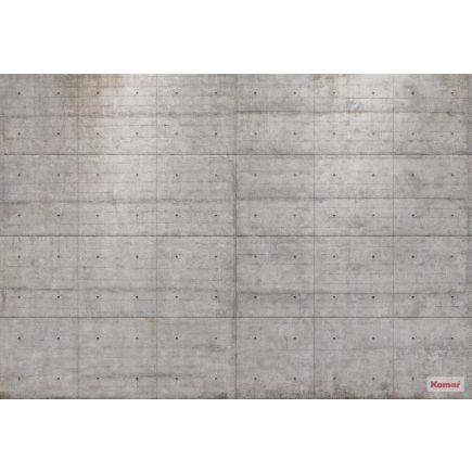 Fototapeet 8-938 Concrete blocks 8938