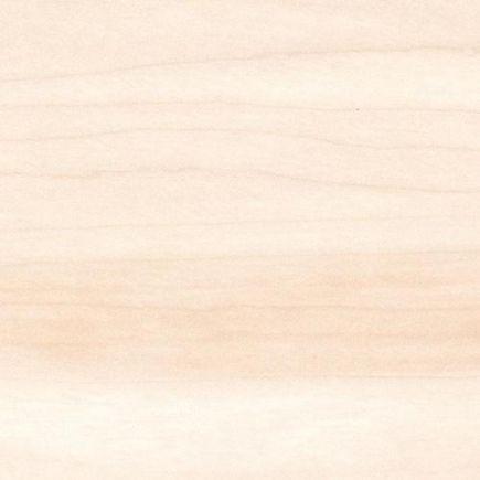 Seinapaneel Quick alaska birke 2,6m